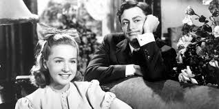 Image result for merrily we live 1938