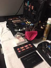 full professional makeup artist kits