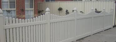 Picket Fencing Picket Fences Post Rail Fencing Horse Melbourne