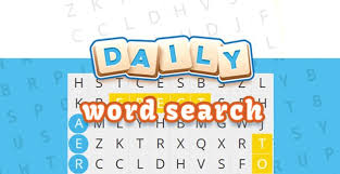 play free word search games word games