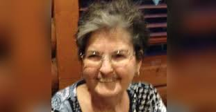 Hilda Louise Fuquea Jackson Obituary - Visitation & Funeral ...