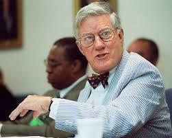 FSU president Sandy D'Alemberte dies ...