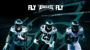 eagles wallpapers for desktop wallpaper