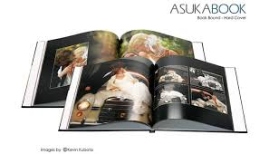 coffee table book wedding photo als