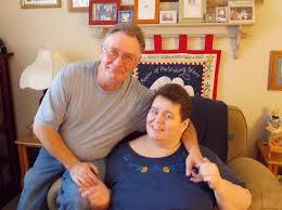 Myra Long Obituary - Visitation & Funeral Information