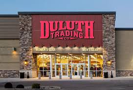 250 duluth trading co gift cards