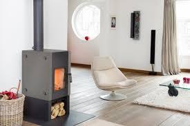 architecture furniture interiors