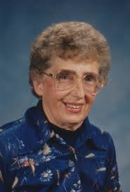 Obituary of Peggy Dolores Anderson | Love Funeral Homes and Monuments