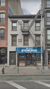 citybizlist : New York : Adelaide Polsinelli Sells Package Of East Village  Buildings For $14M