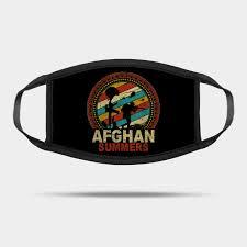veteran vine afghanistan veterans