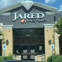 jared the galleria of jewelry juwelier