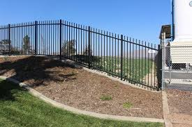 Supply Cheap Nice Cheap Privacy Fence Panels Ideas Designs Diy Steel Fence Types Xcel