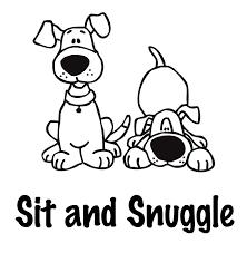 Image result for dog sitting