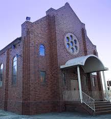 St Therese Catholic Parish – Catholic Diocese of Wollongong