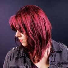 Abigail Bailey's stream on SoundCloud - Hear the world's sounds