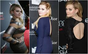 49 Hottest Abigail Breslin Big Butt Pictures Are Simply ...