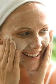how often should you exfoliate your