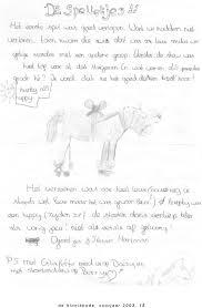 De Hinnikbode Nummer 1 Voorjaar 2003 Ponystal Hengelo Pdf Free