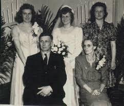 Leo Shirley Bumpus (1889-1972) - Find A Grave Memorial