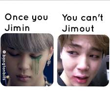 pt bts inside jokes only armys will understand army s amino