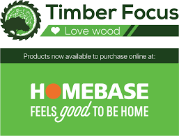 Specialist Cladding Provider Timber Focus Move Into Diy And Home Retail Sector Timber Focus