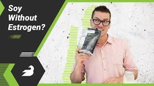 visalus vi shape nutritional shake mix