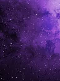 wallpaper stars purple cosmos hd