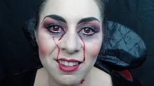 bianca fallon beauty hair makeup artist