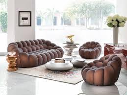 roche bobois couch beautiful roche