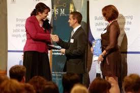 IPAA Western Australia » Media Release PSM Program Celebrates 20 Years