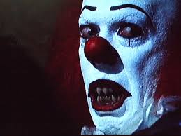 pennywise wallpaper on hipwallpaper