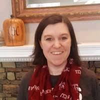 Addie Hamilton - English Teacher - K12 | LinkedIn