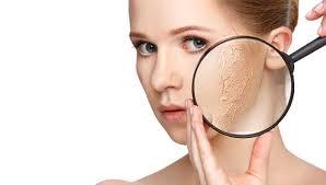 8 best moisturizers for dry skin