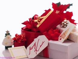 صور هدايا 2020 هدايا عيد الميلاد واجمل الهدايا للحبيبة صور خلفيات