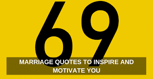 positive marriage quotes to inspire and motivate you