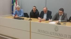 Coronavirus: c'è il primo caso in Trentino - La voce di Bolzano