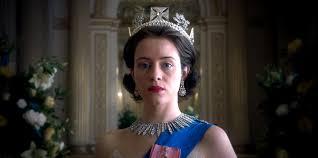 Sissi, Elisabetta o Maria Antonietta? Le principesse sul piccolo e ...