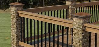 Post Cap Manufacturers At Deck Builder Outlet Online Store