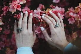 Paznokcie Na Jesien 2019 Zobacz Trendy Manicure Na Jesien