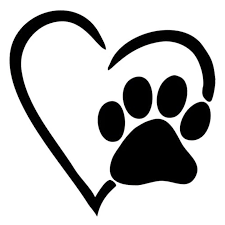 12 6 12 7cm I Love My Dog Heart Paw Car Window Decal Stickers Motorcycle Car Decoration Accessories C6 1045 Accessories Fashion Accessories Displayaccessories Ny Aliexpress