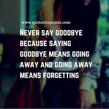 lonely quotes page quotestoquotes