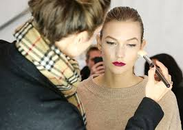 makeup looks perfect for day wear