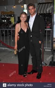 Oliver Jackson Cohen Girlfriend Ellen Woglom Immagini & Oliver ...