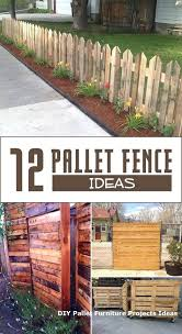 100 Diy Picket Fence Ideas Picket Fence Fence Picket Fence Crafts