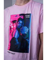 alissa violet icons tee match at