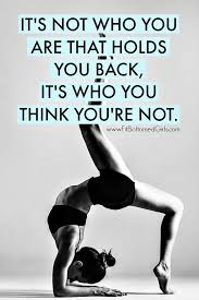 inspirational fitness quotes of the most inspiring new year s