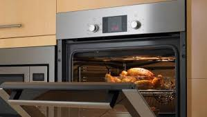 11 best oven recipes easy oven