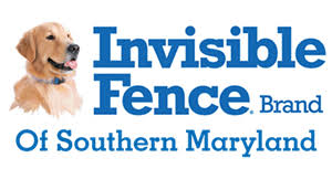50 Off Installation Boundary Plus Technology At Invisible Fence Edgewater Md