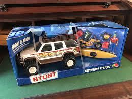 Vintage Toys Trucks Tonka Buddy L Ect Clarks General Merchandise