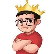 The King Crane - YouTube